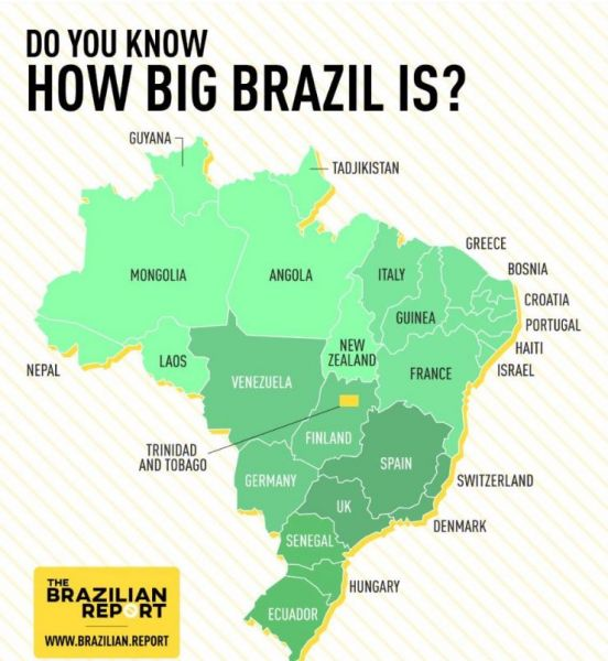 Do_you_know_how_big_Brazil_is._.JPG
