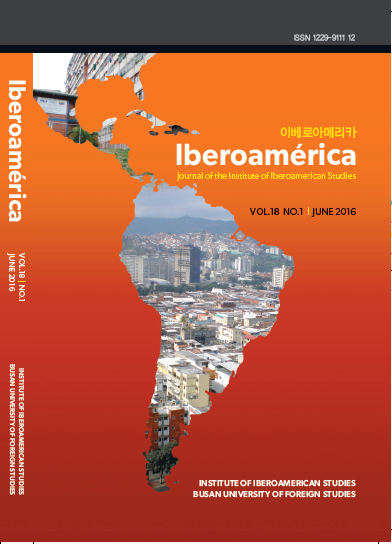 Iberoamérica Vol.18,No.1