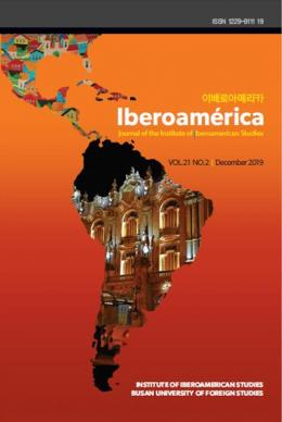 Iberoamérica Vol.21,No.2
