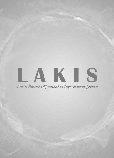 LBR(Luso-Brazilian Review) Vol.52. No.2
