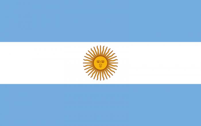[전문가오피니언] 아르헨티나 예비선거 결과와 향후 전망