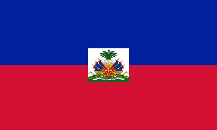 [전문가오피니언] 아이티 반정부 시위 원인과 해법