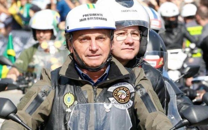 브라질 대통령 '탄핵의 문' 열리나…정치권 초당적 추진 움직임