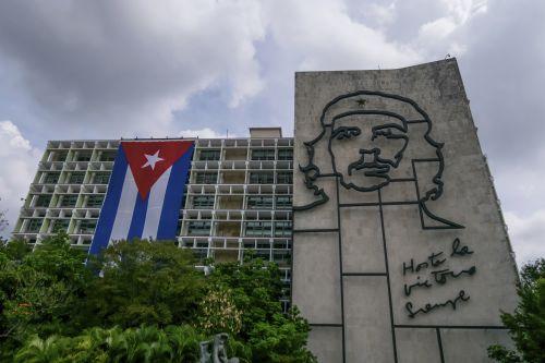 쿠바 자체개발 '압달라' 코로나19 백신, 92.28% 효과