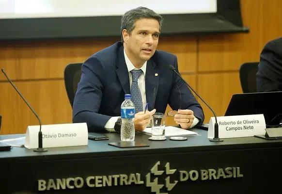 브라질 기준금리 5.25%→6.25% 인상…2년여 만에 최고치