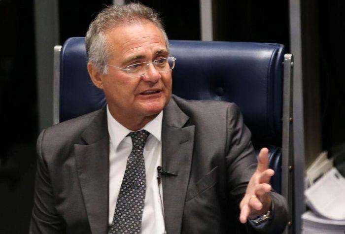 """""""브라질, 거대한 공동묘지로 변해…죽음에 대해 책임져야"""""""