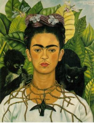 라틴 카리브 영화 예술 연구