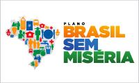 브라질 지방정부와 중앙정부연구
