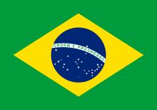 Brazil1.png