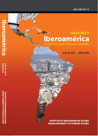 Iberoamérica Vol.18,No.1