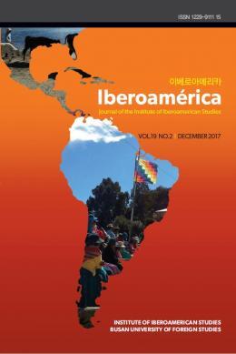 Iberoamérica Vol.19,No.2