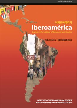 Iberoamérica Vol.20,No.2