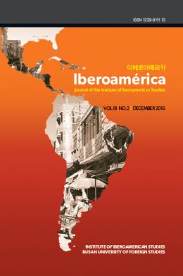 Iberoamérica Vol.18,No.2