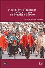 Movimientos indígenas contemporáneos en Ecuador y México
