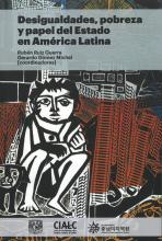 Desigualdades, pobreza y papel del Estado en América Latina