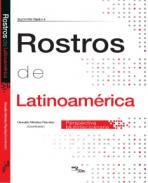 Rostros de Latinoamérica : perspectiva multidisciplinaria