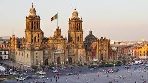 멕시코주 부정선거 논란 : 이미 대선정국으로 들어간 멕시코
