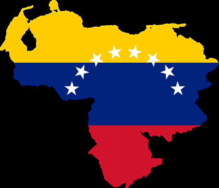 베네수엘라의 위기, 라틴아메리카적 원인과 결과