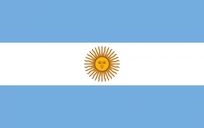 미국의 금리인상과 아르헨티나 경제 전망
