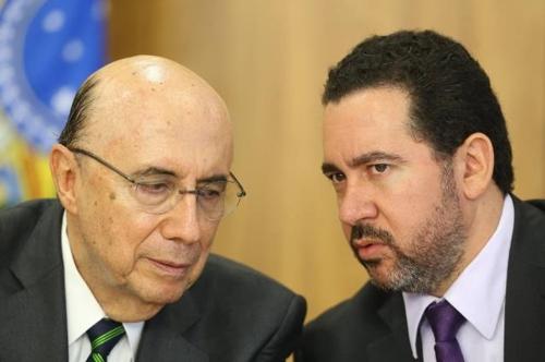 브라질 연금·조세 개혁 동시 추진…내년 초 통과 목표