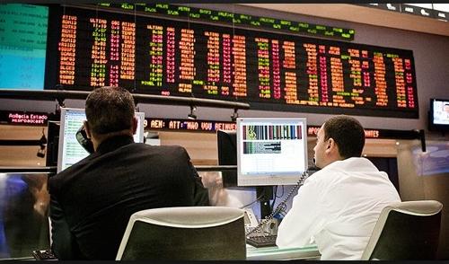 美 투자자들 브라질 금융시장 복귀 중…투자액 4년 만에 증가