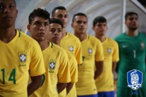 대중매체를 통한 라틴아메리카(브라질) 청소년 문화연구