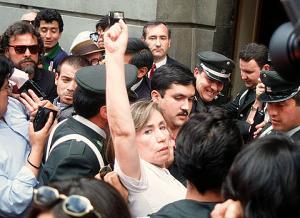 이상현의 라틴아메리카 정치와 경제