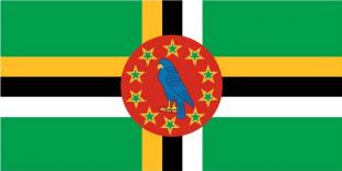 도미니카 연방